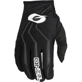 ONeal Element Bike Gloves Men white/black